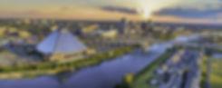 Memphis-Skyline-header.jpg