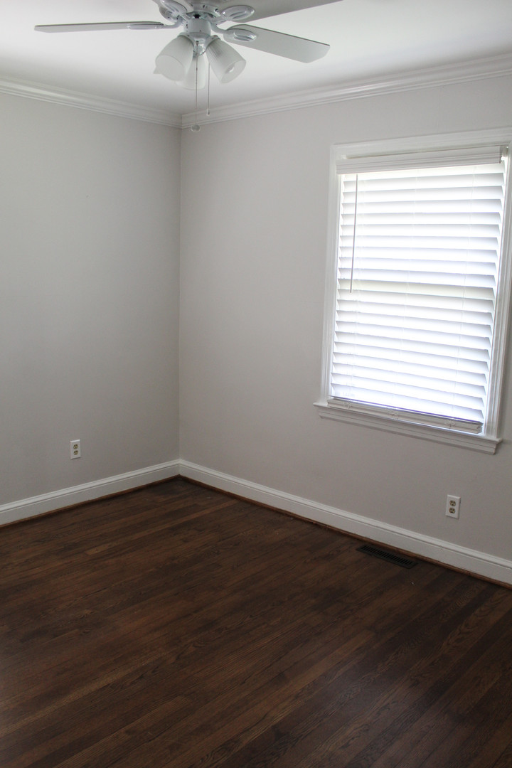 1. Bedroom #1.jpg