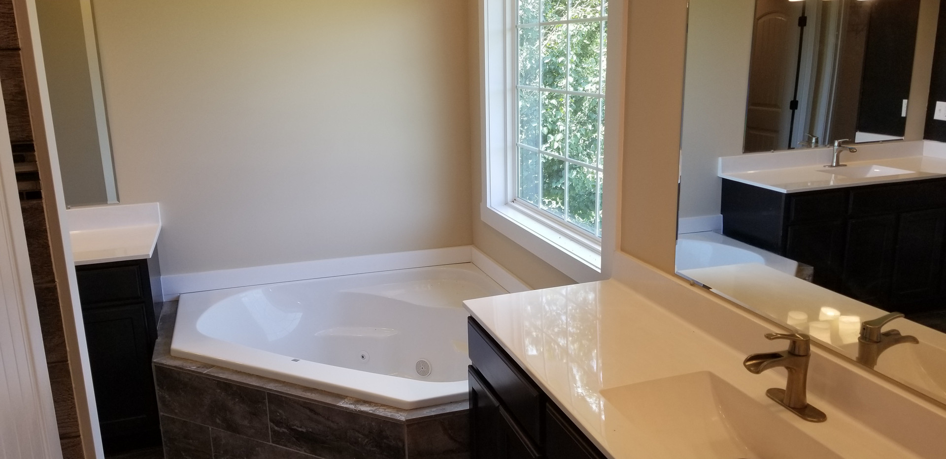Master Bathroom A.jpg