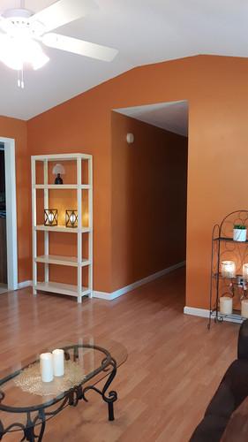 living-room_8jpg