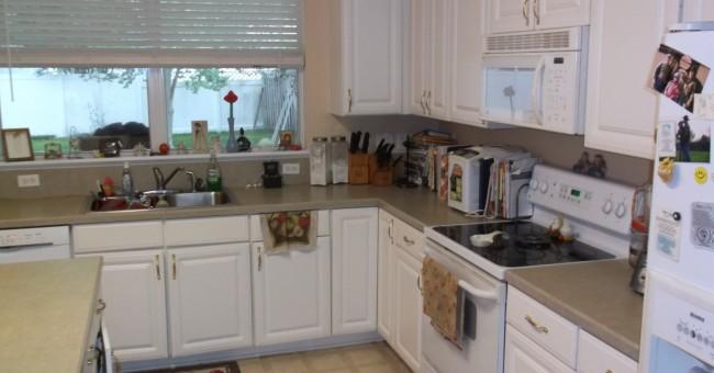 kitchen-35-650x340