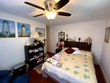 20-bedroom-4cjpg