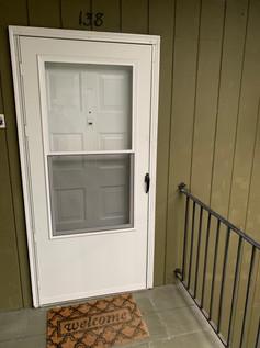 2-front-doorjpg