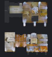 2floor-plan-3d-layoutjpg