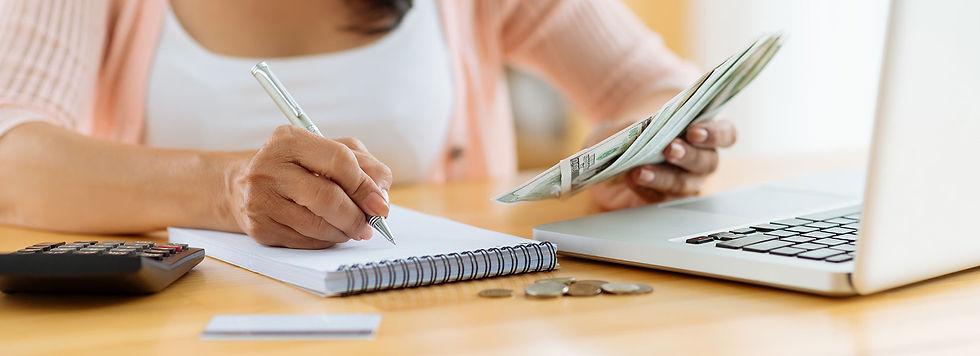 managing-finances-after-a-divorce-featur