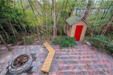fire pit and play house.jpg