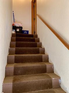 22-studio-stairsjpg