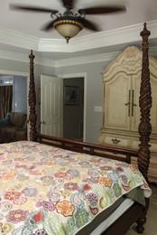 3-master-bedroomjpg