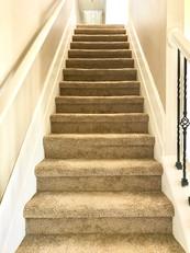 31-stairs_2jpg