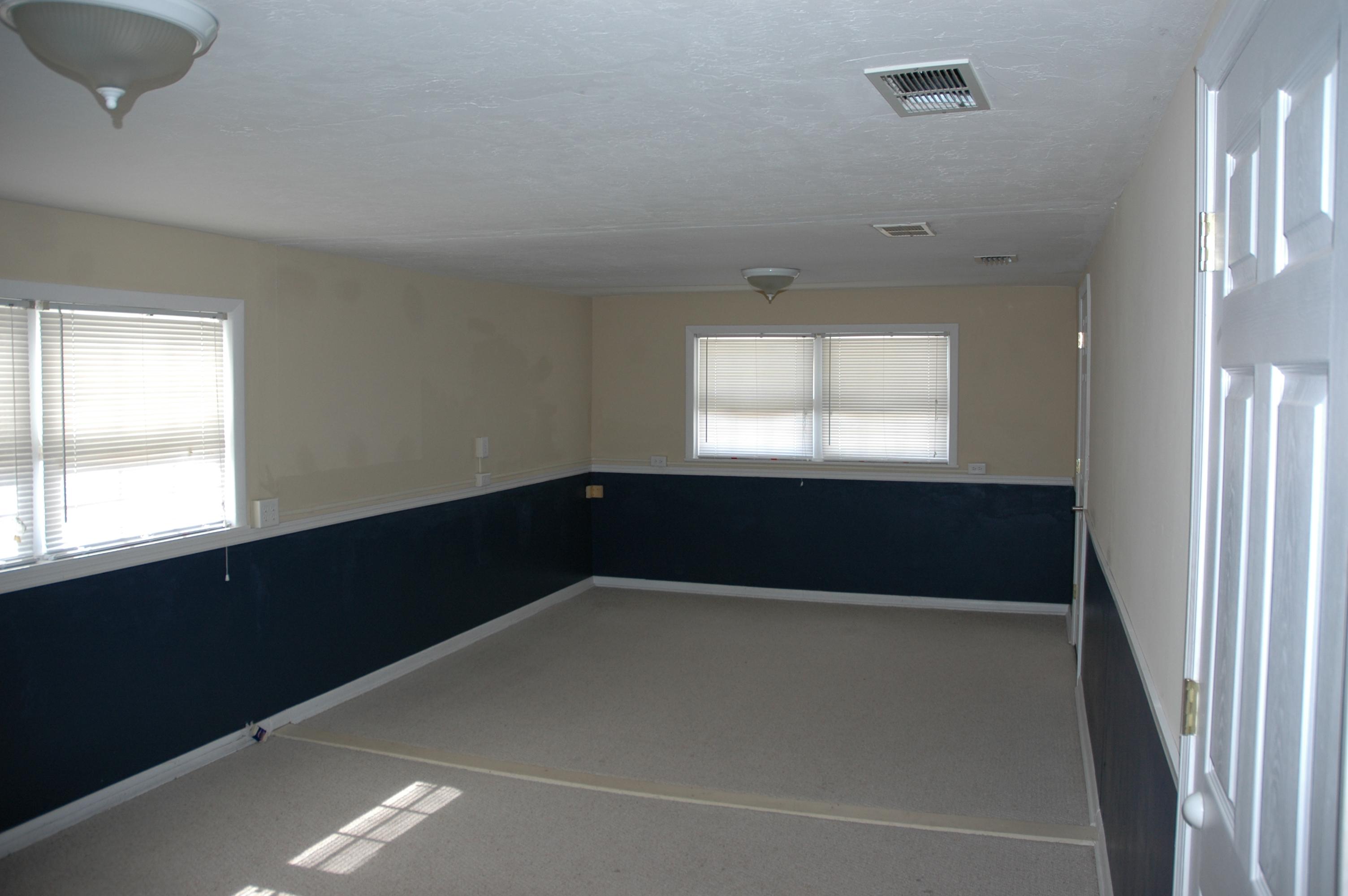 Room 1 - 1