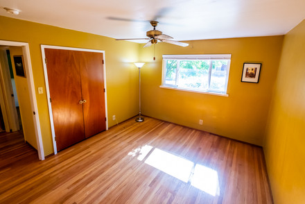 11-bedroom5-1jpg