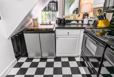 kitchen-3_13_e_branchjpg