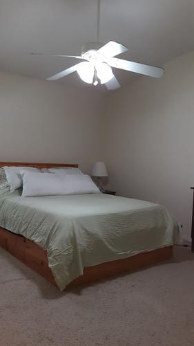 master-bedroom_1jpg