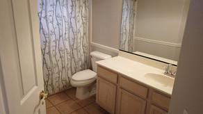 downstairs-bathjpg