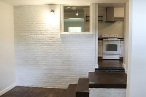 1. Kitchen Extension.jpg