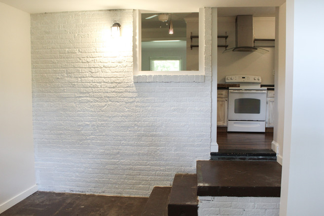 1. Kitchen Extension.jpg