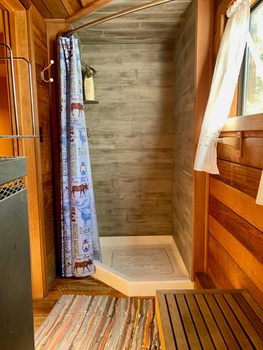 10-sauna-4jpg