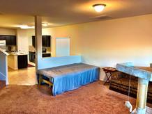 main-living-room-2jpg