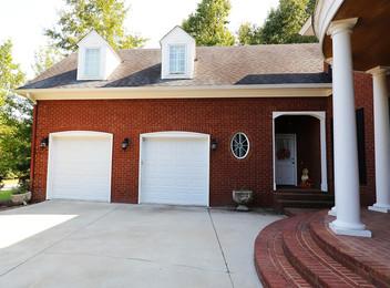 garage-exterior_1jpg