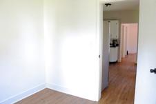 8-bedroom3ajpg