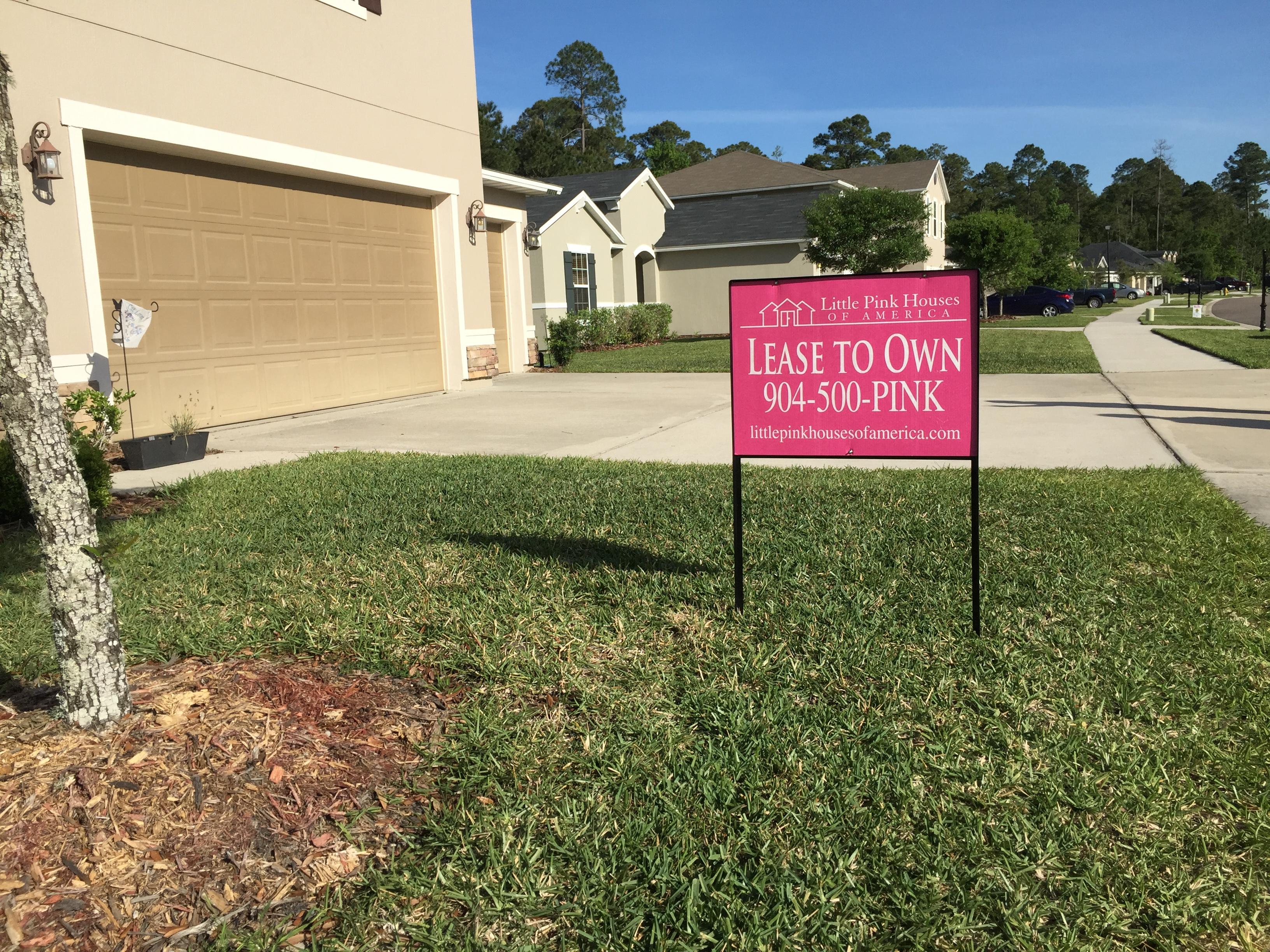 Yard Sign-1