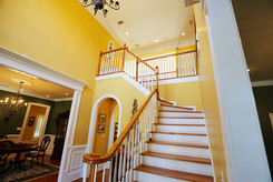 front-staircase_2jpg