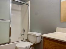 7-bathroom-1-2jpeg