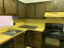 10-kitchen-djpg