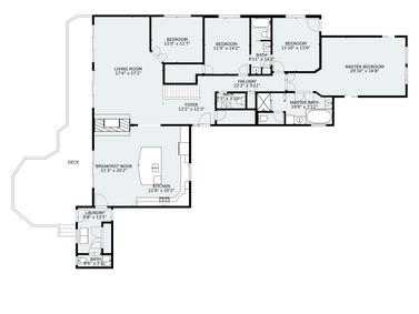 floor-2-6n377-state-route-31-st-charles