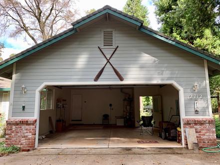 20-garagejpg