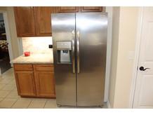 refrigeratorjpg