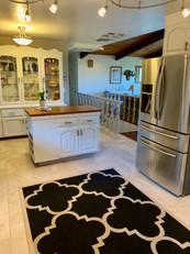 28-kitchen-hallwayjpg