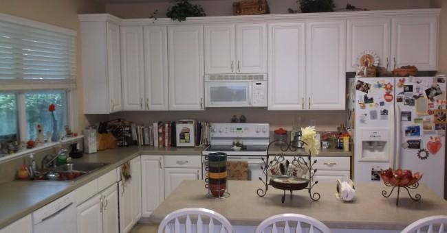 kitchen-19-650x340