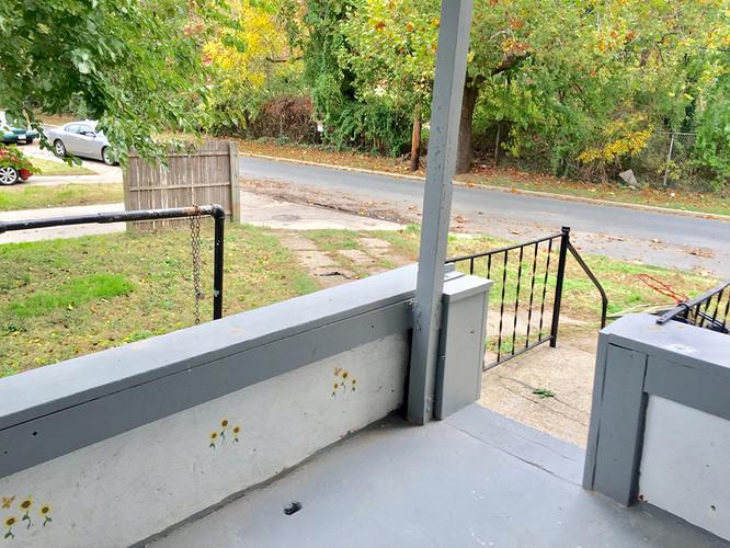 back-porch-2jpg