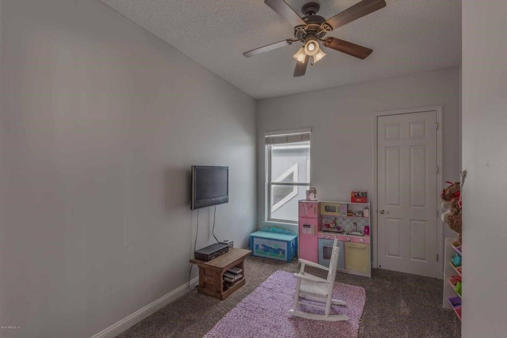 Bedroom_Playroom