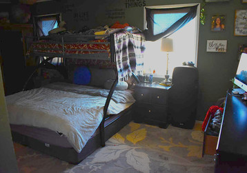 12-bedroom-2-editedjpg