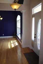 front-entrance-interior_1jpg