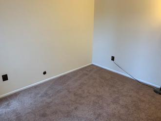 13-bedroom-3cjpg