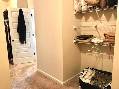 40-master-closet_2jpg