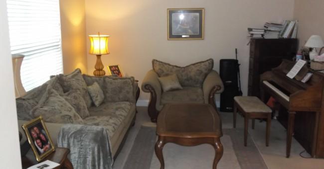 living-room-2-650x340