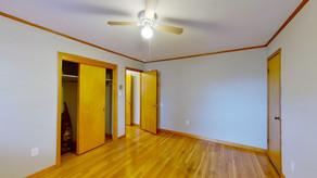8-bedroom-2jpg