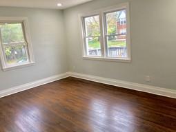 living-room-2jpg