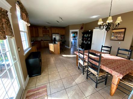 10.-kitchen-c.jpg