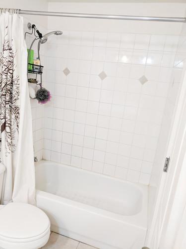 42-bathroom-2-4jpg