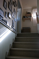 321-carriage-upstairsjpeg