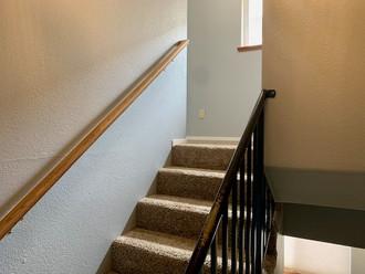 9-stairs-2jpeg