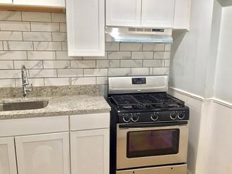 kitchen-3jpg