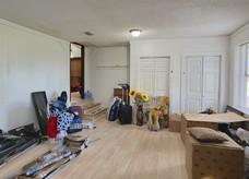 8-bedroom-2-2.jpg