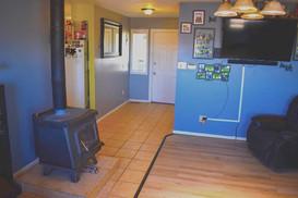 7-living-room-_-entry-editedjpg