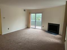 3-living-room-ajpg